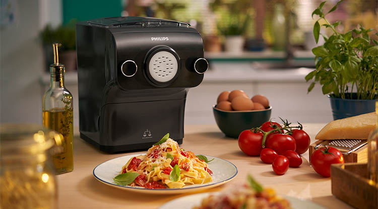 Philips Pastamaker - Avance-Collection